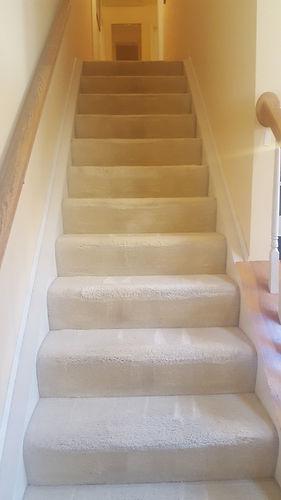 stairs 11-17.jpg