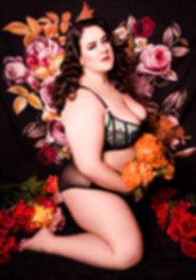 MarleneDemure_VDay_FloralGlam.jpg