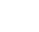 fmh design logo 2019_edited.png