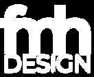fmh design logo 2019_edited.png