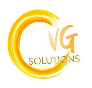 graphic design assistance!_•_#entrepre.j