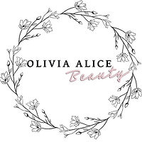 My good friend _olivia.alicebeauty recen