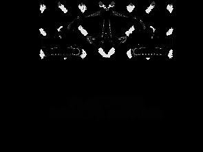 black GCM logo.png