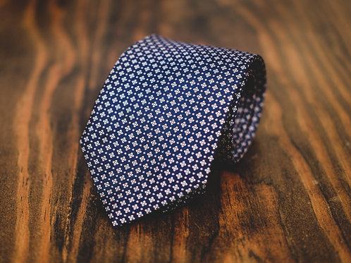 Petite Pendant Tie