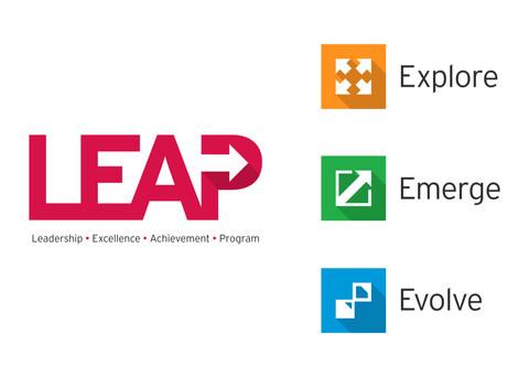 Sempra's LEAP Program