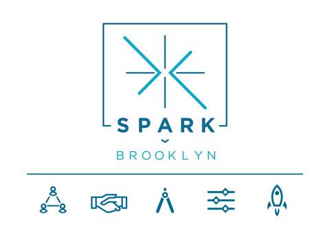 SPARK Healthcare Consultants