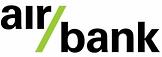 Airbank.webp