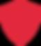 Logo-threatguard.png