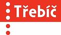 Logo TŘEBÍČ Základní 2.1.webp