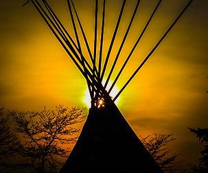 NAAP_Sunset.jpg
