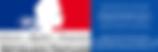 La république française soutient l'association Junior Business à la réunion