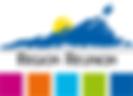 junior business est accompagné par la Région Réunion