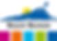 La région Réunion soutient l'association Junior Business