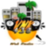 Logo VNK 438 projet de juniorbusiness