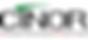 La Cinor soutient Junior Business