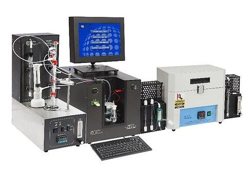 CM150 System