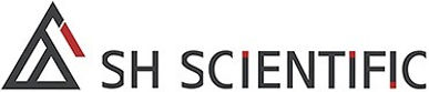 SH%2520Scientific%2520logo_edited_edited