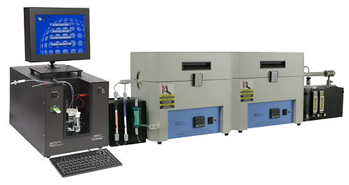 CM190 System