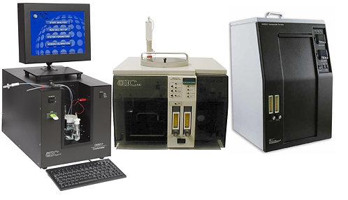 CM250 System