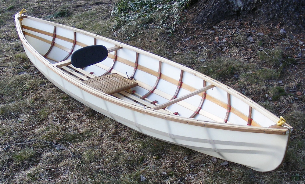 Solo 10 Boat for Sale