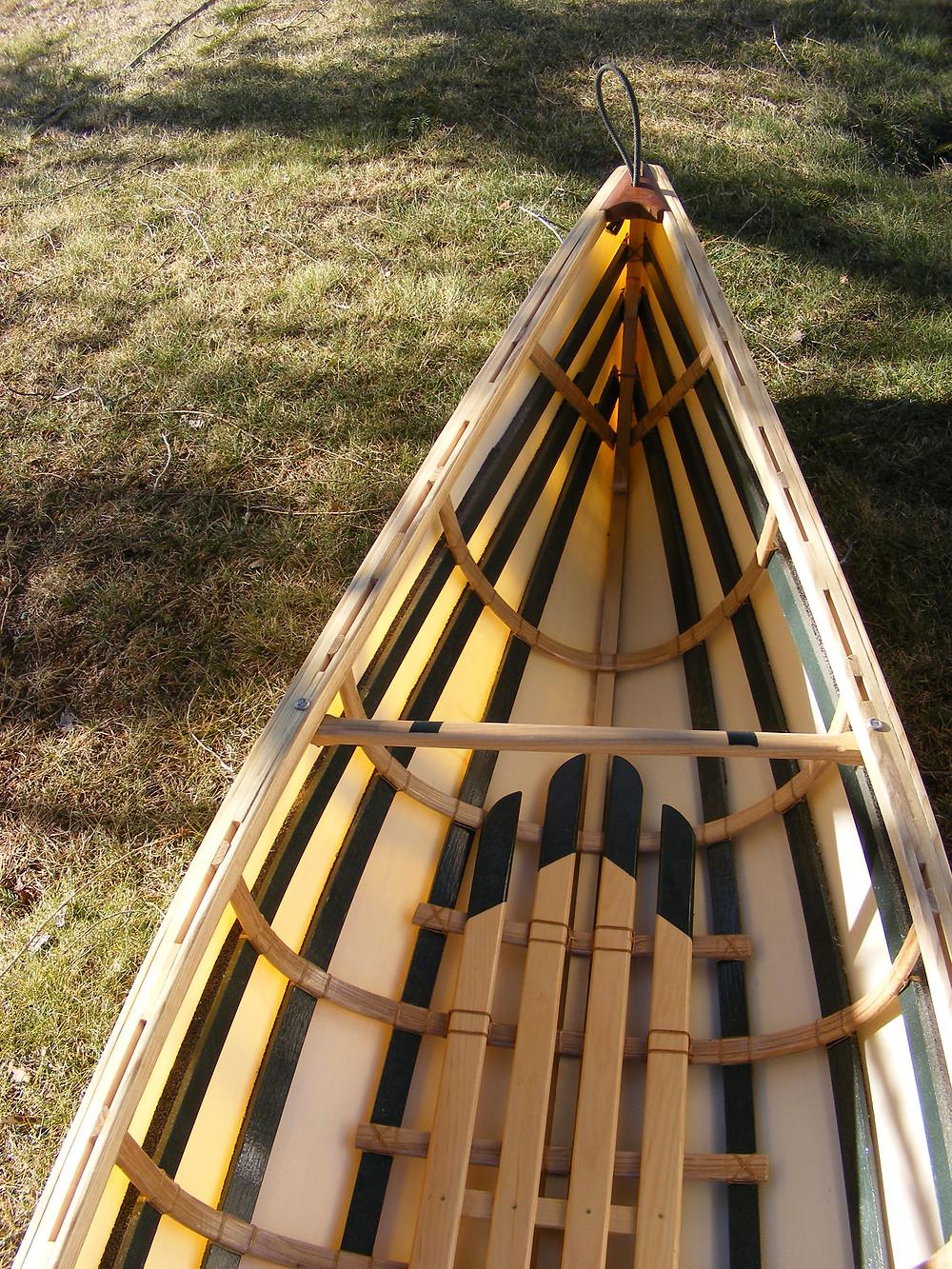 Solo Plus Boat for Sale