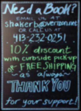 shakerSign.jpg