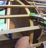 Parts Ribs2.jpg