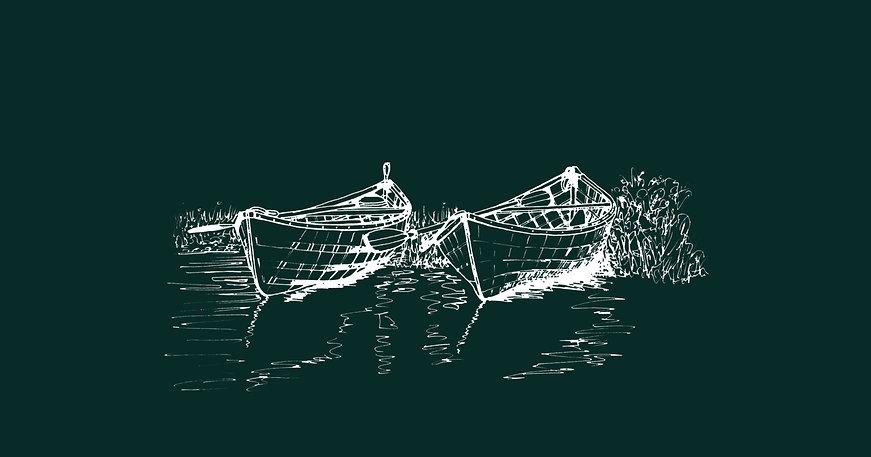 Boat 300dpi GreenLiteWh.jpg