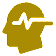 icon_mental_power_01_edited.png