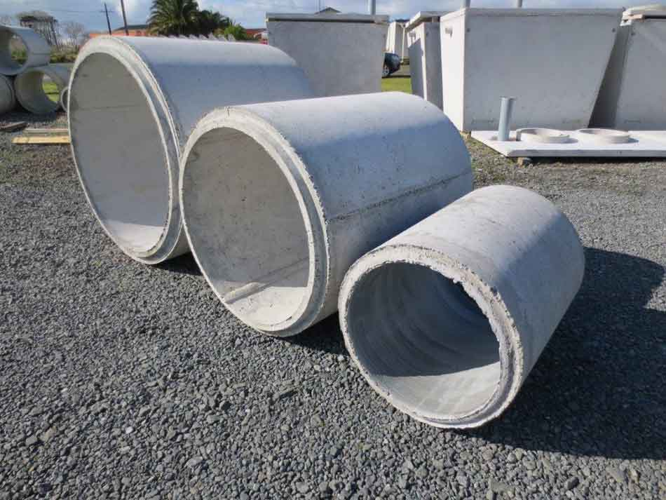 concrete-pipes-culverts-950x713