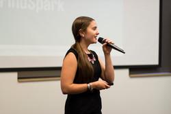 Emily Miethner Gen Z Career Keynote