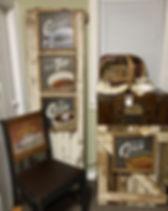 GalleryDisplay_CoffeeShop.jpg