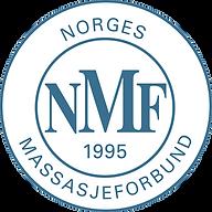 NMF_Logo-wihtout-white-corners.png