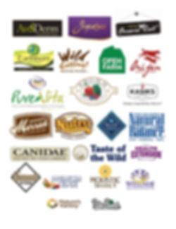 dry food logos.jpg