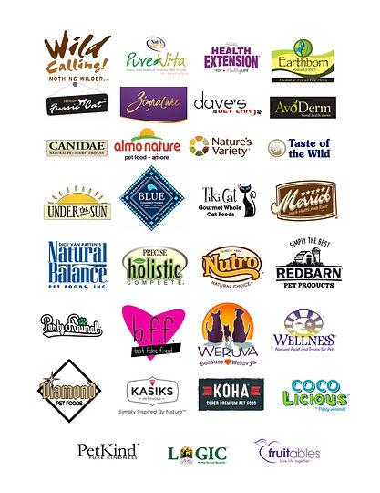 canned logos.jpg