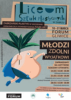 FORUM2020_SKLADKA_KRZYWE (1)-1.jpg