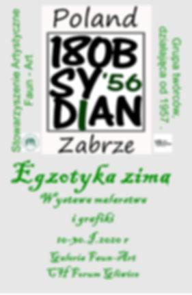 Plakat_EgzotykaZimąObsydian.jpg