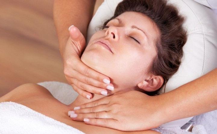 Facial-Massage.jpg