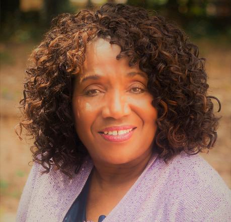 Interview with Aquia Supervisor challenger Yolanda Roussell (D)