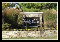 Augustine community meeting 3/19: completely caught off-guard by redistricting options