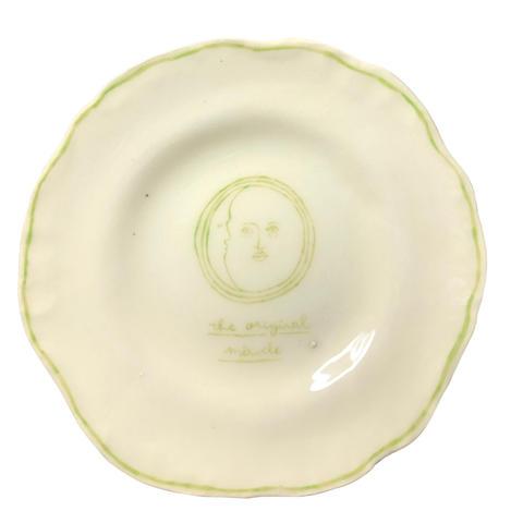 Original Miracle Plate