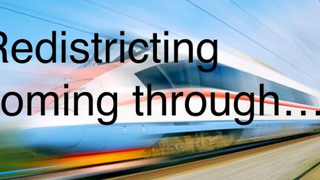 CFHS Option 8:  Do Nothing