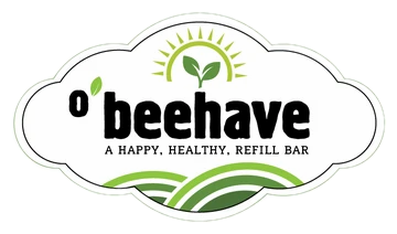OBeehave-Logo-refill-bar-1_360x_edited.p
