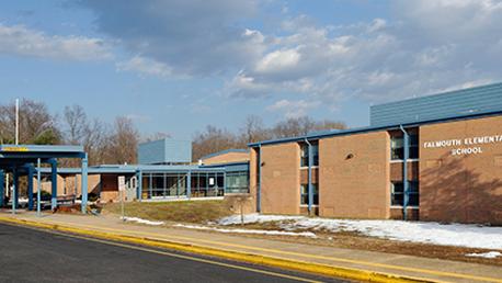 School Board Votes on Elementary School Redistricting: Option #3 Chosen