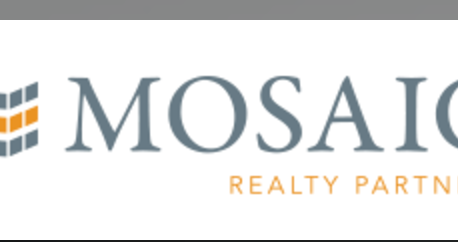 My Conversation with Mosaic, the Aquia Towne Center Developer