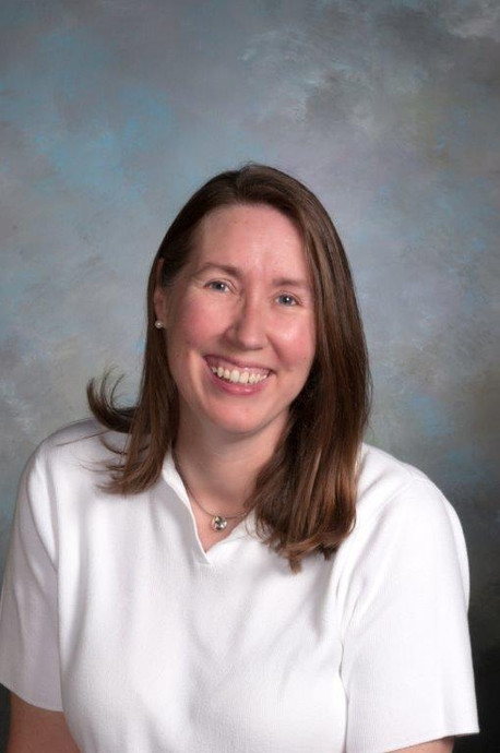 BTW interview with Sarah Breedin-Chase, challenger in the Falmouth district School Board race