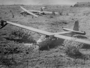 CR-79.JPG