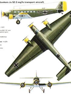 MX-2 (15).jpg