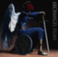 angel-logo.jpg