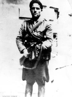 AR-48.JPG